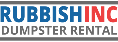 #1 Dumpster Rental Company in Austin - Rubbish Inc Dumpster Rental